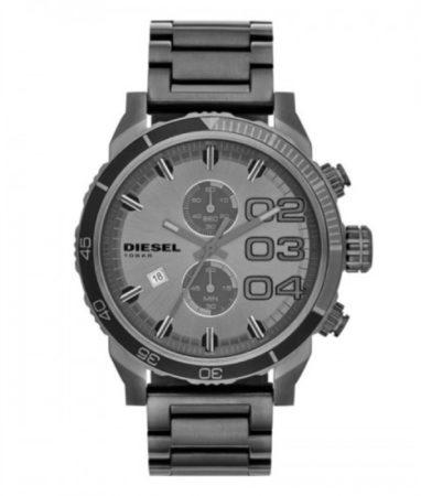 Afbeelding van Diesel DZ4314 heren horloge