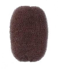 Comair - Haaropvuller Bruin - 11 cm - 14 gr