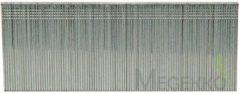 Toolland W9045257M Spijkers 50 mm - 1000 st.