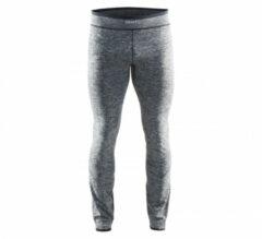 Craft Active Underpants heren thermobroek