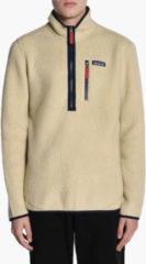 Patagonia Retro Pile Pullover Jacket