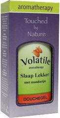Volatile Douchegel Slaap Lekker (100ml)