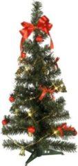 Sonstiges LED-Tannenbaum MiniTree