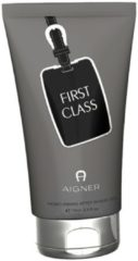 Etienne Aigner First Class After Shave 75.0 ml