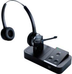 GN Netcom Jabra PRO9450 Fl Duo - Headset zweiohrig DECT,schnurlos Jabra PRO9450 Fl Duo