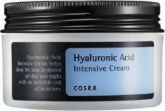COSRX Hyaluronic Acid Intensive Cream 100 ml