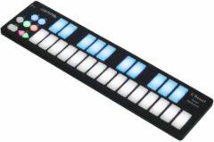 Keith McMillen K-Board USB-keyboard