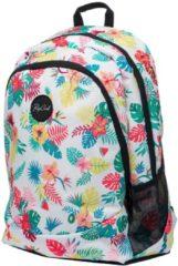 Rip Curl Proschool Flora Backpack