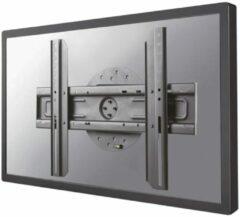 Neomounts by Newstar NewStar LED-WR100 - Muurmontage voor LCD-scherm (vast) - zwart - schermgrootte: 37-75