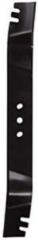 Einhell Ersatzmesser GC-PM 47 S HW Rasenmäher-Zubehör