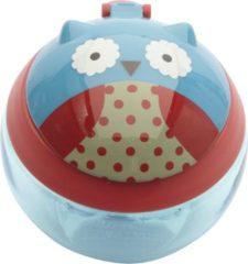 Skip-Hop Skip Hop Snack Cup Owl Snack Cup Owl
