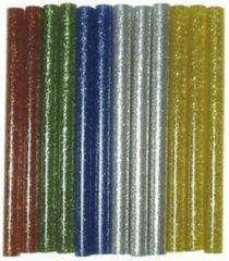 Rayher Hobby Rayher glitter lijm patronen 12st. per verpakking