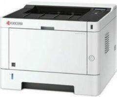 KYOCERA ECOSYS P2040dw 1200 x 1200DPI A4 Wi-Fi
