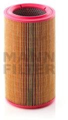 MANN FILTER Filtre a op C14004