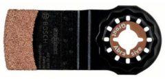 Bosch Carbide-Riff Tauchsägeblatt für Multi-Tools