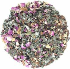 Madame Chai - Rana 7 Chakras - Kruiden mix - Kruidenthee - Biologische thee - Zen thee - Bio thee