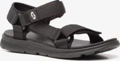 Scapino Heren sandalen zwart - Zwart - Maat 45