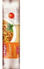 Heinz italia Biaglut linguine 500 g