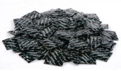 Transparante Durex London Extra Special - 100 stuks - Condooms