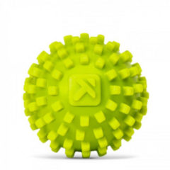 Groene Triggerpoint Trigger Point Mobipoint Massage Ball