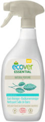 Ecover Badkamerreiniger Essential Spray Eucalyptus 500 ml