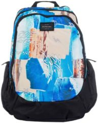 Rip Curl Tri School Poster Vibes Backpack