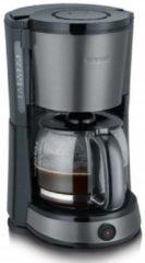 Severin KA 9543 koffiezetapparaat Aanrechtblad Filterkoffiezetapparaat Handmatig