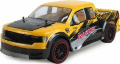Amewi THUNDER raceauto, 1:10, 2WD, 20km/h - bestuurbare auto