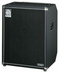 Ampeg SVT-410HLF Classic basgitaar speakerkast