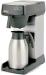 Zilveren Bravilor Bravilor Iso - Koffiezetapparaten - Thermoskan