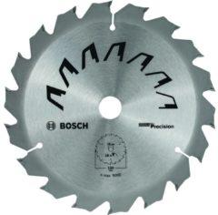 Aeg, Bosch, DeWALT, Metabo, Skil Bosch Kreissäge Sägeblatt 150x1,5/0,85x16 T18 2609256D62
