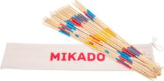 Lifetime games MIKADO IN COTTON BAG - 50 cm