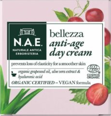 N.a.e Belezza Anti-Age Dagcrème 50ml