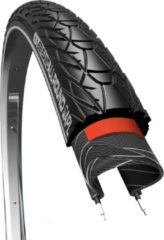 CST buitenband Classic Allround 28 x 1 1/2 (40-635) zwart