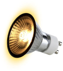 Outlight Spotje 35W - GU10 halogeen Pr. 5340015