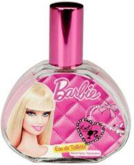 Barbie Barbie Eau de Toilette (EdT) 30.0 ml