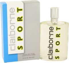 Liz Claiborne Sport Men Cologne 100 ml