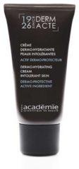 Academie scientifique de beaute Creme dermo hydratante peaux intolerantes