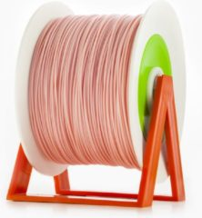 Roze Eumakers PLA Filament Antique Pink 1.75mm