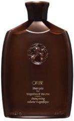 ORIBE Germany Oribe Shampoo For Magnificent Volume 250 ml