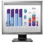 HP Inc HP EliteDisplay E190i - LED-Monitor - 48cm/18.9'' E4U30AA#ABB