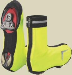 BBB Überschuhe RainFlex BWS-19 Fahrrad-Überschuh Größe 45-46 schwarz