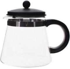 Randwyck Manhattan thee/koffiepot - 1,5 l