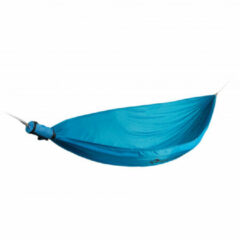 Sea to Summit - Hammock Set Pro Single - Hangmat maat One Size, blauw/turkoois