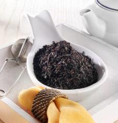 Rauf Tee Schwarzer Tee Earl Grey