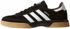 Zwarte Sportschoenen adidas Handball Spezial