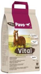 Pavo Vital Navulzak Emmer - Voedingssupplement - 8 kg