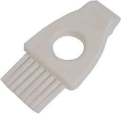 Calor Reinigungsbürste für Epilierer CS-00092111