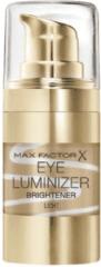 Max Factor Concealer Luminizer - 002 Fair/Medium