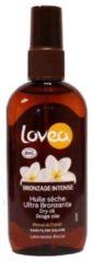 Lovea Biologische / Natuurlijke Sun Dry Oil Spray - 125 ml